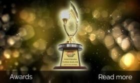 awards_right-300×179