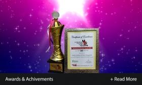 home-awards1