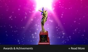 home-awards2