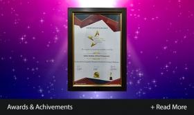 home-awards3