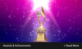 home-awards4