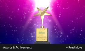 home-awards5